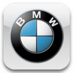 Чехлы для автомобилей BMW