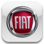 Чехлы для автомобилей Fiat