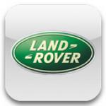 Чехлы для автомобилей Land Rover