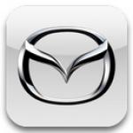 Чехлы для автомобилей Mazda