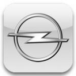 Чехлы для автомобилей Opel