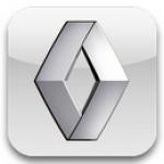 Чехлы для автомобилей Renault