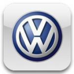 Чехлы для автомобилей Volkswagen