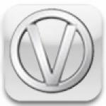 Ворсовые автомобильные 3D коврики для автомобилей Vortex