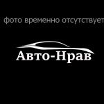 Чехлы из экокожи с алькантарой Ромб для Hyundai H-1 2007 г.в. - н.вр.