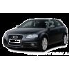 Чехлы на Audi A3 (8P) 3дв. хетчбек 2003–2013 г.в.