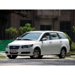 Chery Cross Eastar В-14