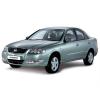Nissan Almera Classic 2006–2013 г.в.