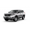 Toyota Land Cruiser Prado 150 2009–н.в.