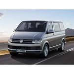 Volkswagen Multivan / Caravelle / Transporter