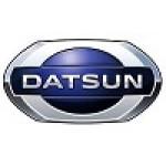 Чехлы для автомобилей Datsun