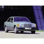 Mercedes-Benz W190