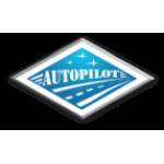 Российская швейная группа «АВТОПИЛОТ»